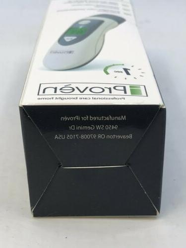 iProven Mode Thermometer For Ear