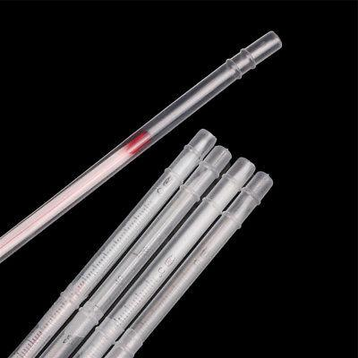 Glass thermometer,-30degree To 100degree,300mm,Laboratory