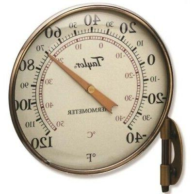 heritage 4 5 dial thermometer