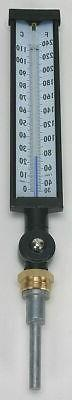 industrial thermometer 30 to 240 f