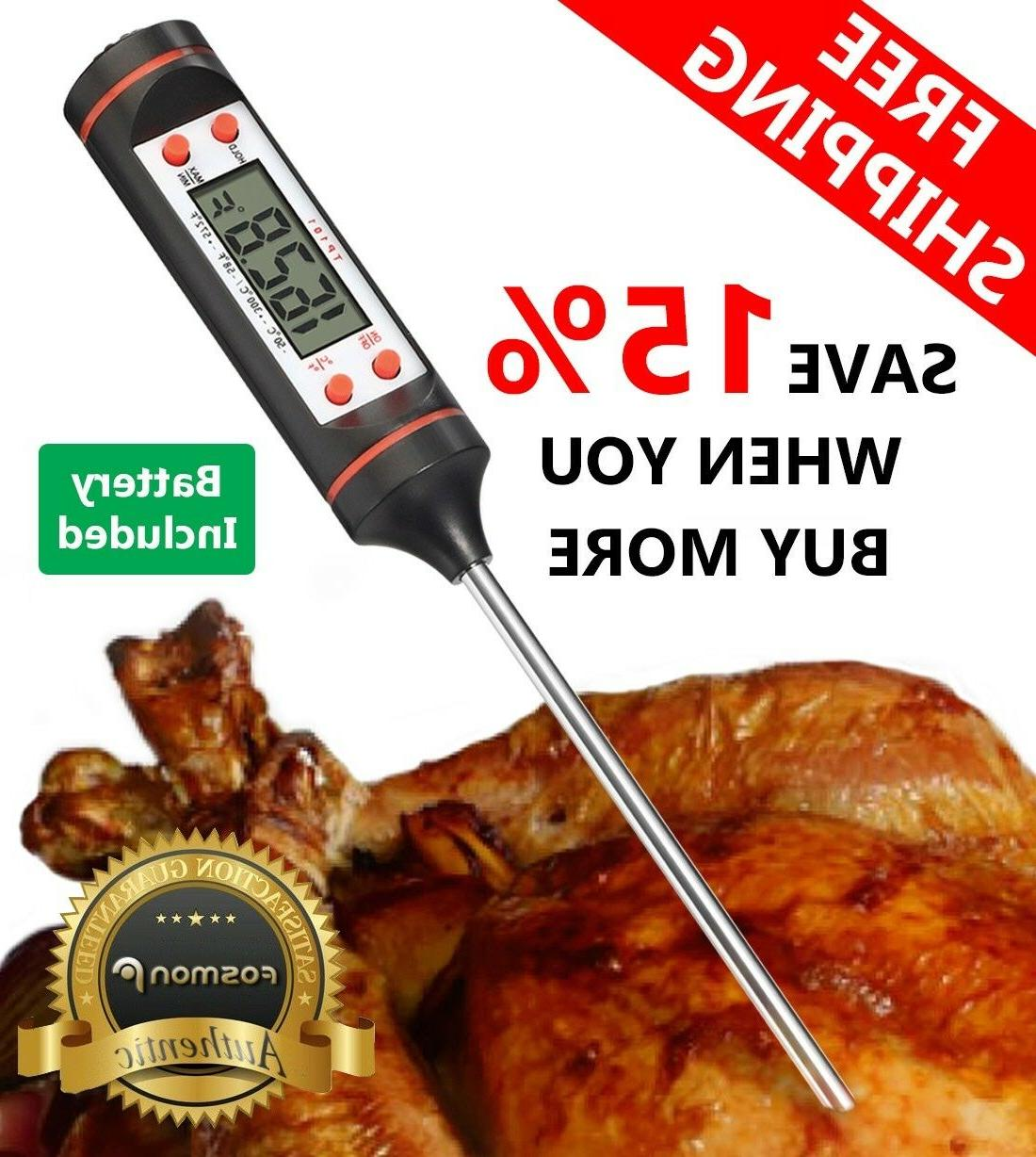 Instant Kitchen Cooking Food