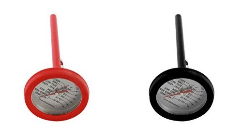 internal meat thermometer instant read