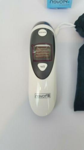 iProven Medical Thermometer DMT-489