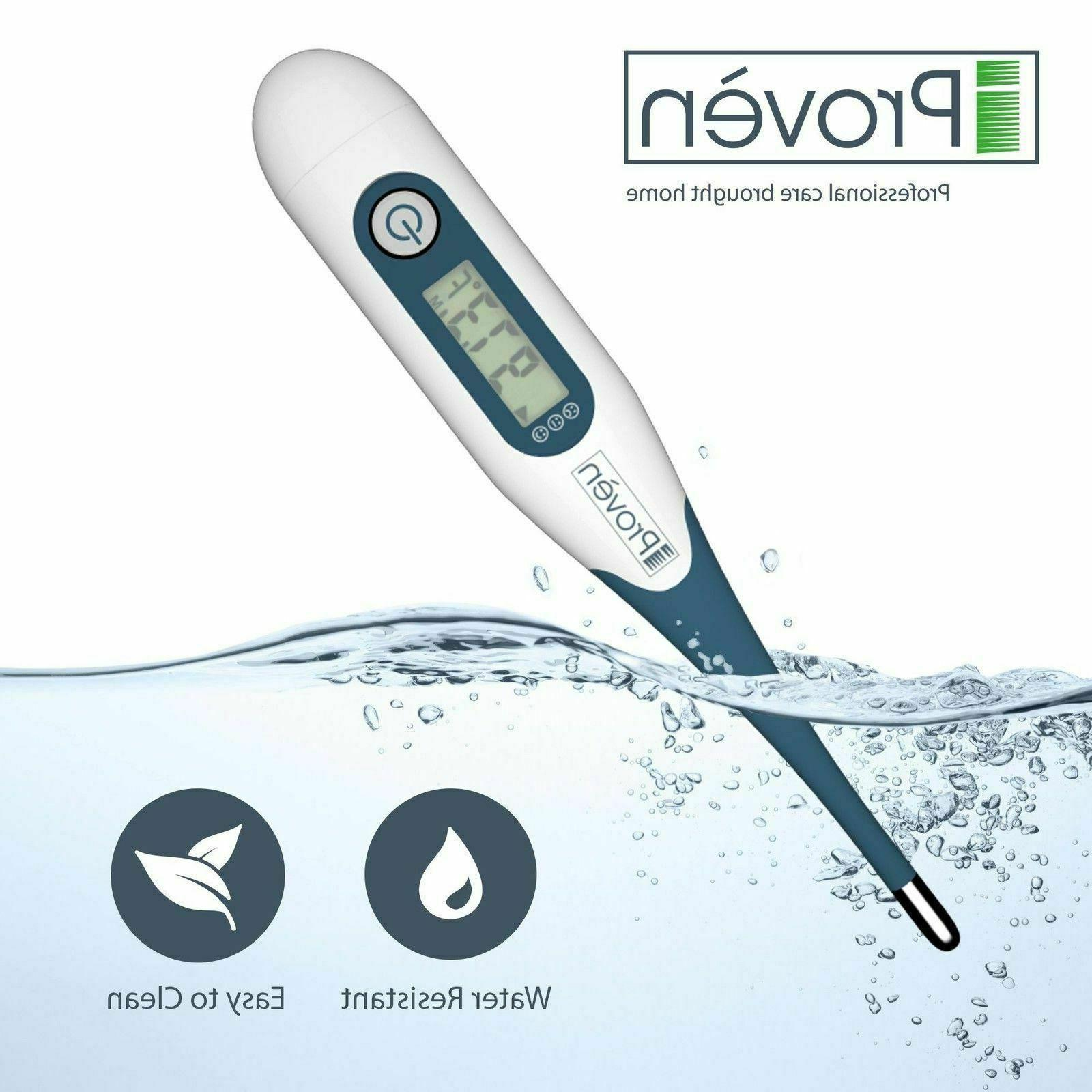 NEW ORAL MEDICAL EASY, ACCURATE, FAST SECOND
