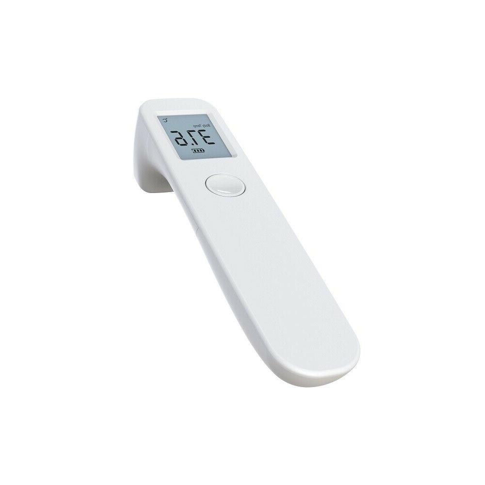 Non-Contact Forehead Thermometer Grade 1 Sec