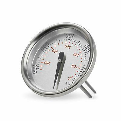 q grill thermometer replacement for all models