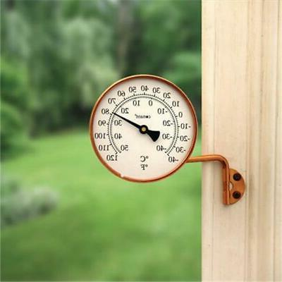 t6lfc vermont thermometer