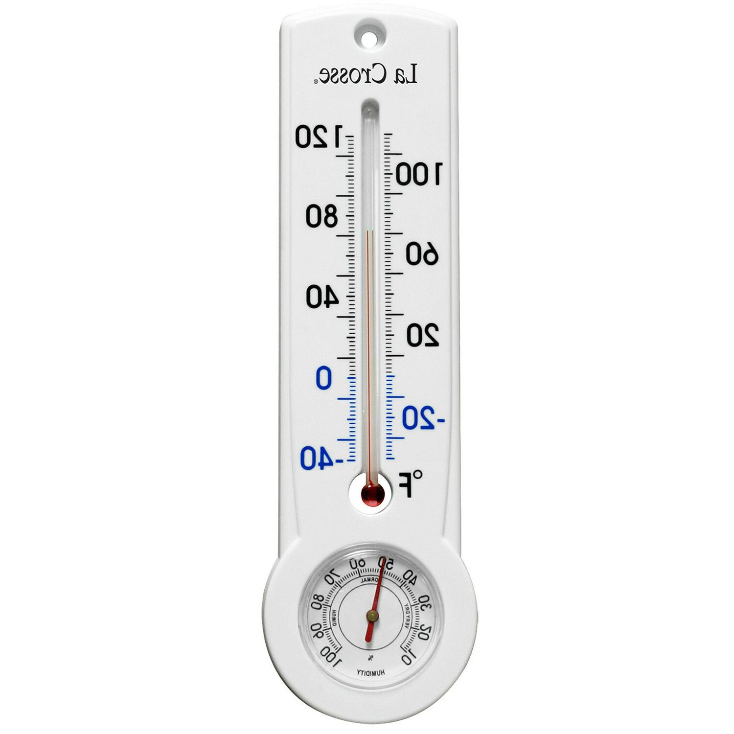t83745 8 75 indoor outdoor thermometer