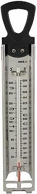Winco TMT-CDF4 Candy/Deep Fry Thermometer