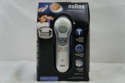 Braun No Touch + Forehead Digital Thermometer NTF3000 TOUCHL