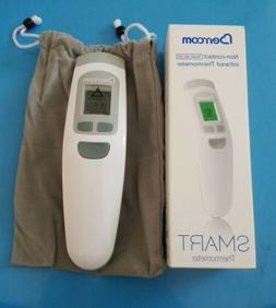 Berrcom Non-Contact Infrared SMART Thermometer NEW   Model:J