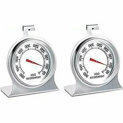 """Admetior Oven Thermometers Kitchen ) """" Dining"""