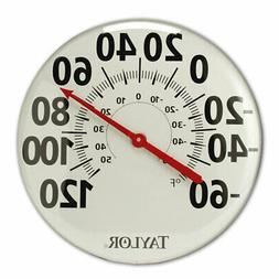 patio thermometer