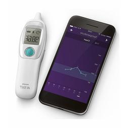 Philips Avent SMART Baby Ear Thermometer