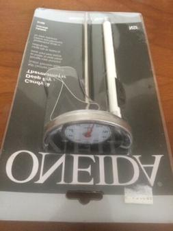 Oneida® Pro Accessories™ Metal Candy and Deep Fry Cooking