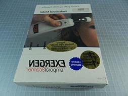 PT# TAT5000 TemporalScanner Temporal Artery Thermometer Temp