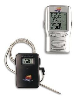 Redi-Chek ET-72 Digital Thermometer