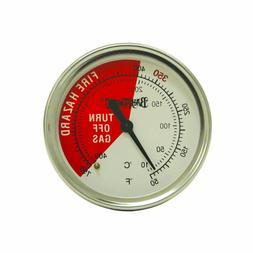 replacement fryer thermometer model 5070