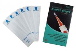 Sterile Safe Digital Thermometer Probe Covers - Disposable S
