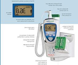 Welch Allyn 01692-200 Suretemp Plus 692 Electronic Thermomet