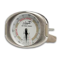 Taylor 509 Connoisseur Candy/Deep Fry Thermometer - Fahrenhe