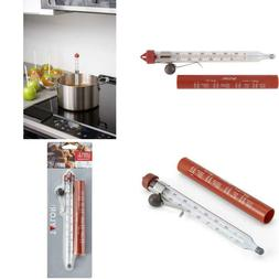 Taylor Precision Products Classic Line Candy/Deep Fry Thermo