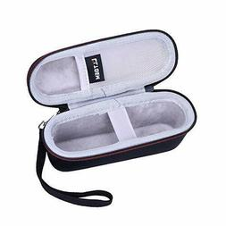 Thermometer Case by LTGEM Fits for iProven DMT-489 Ear Therm