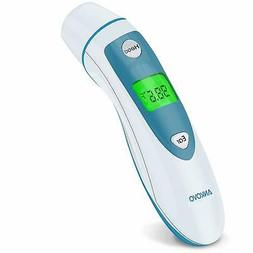 Thermometer for Fever Digital Medical Infrared Forehead and