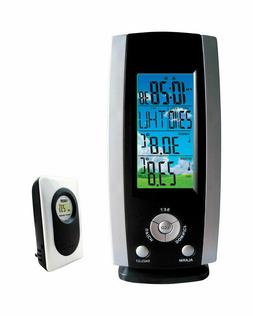 Taylor Thermometer Wireless 100ft.