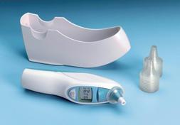 Braun Thermoscan Ear Thermometer-6500