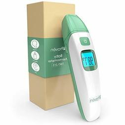 iProven Triple Mode Thermometer