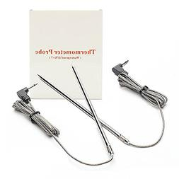 Waterproof Thermometer Hybrid Probe Replacement for Maverick