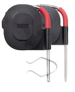 weber igrill meat ambient probe