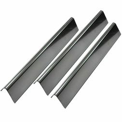 Weber Spirit E-210 Grill Replacement Parts Stainless Steel F