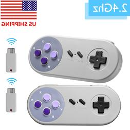 Wireless Digital Thermometer LCD Remote BBQ Grill Meat Kitch